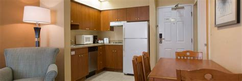 Hotels With Kitchen In Orlando by Orlando Hotels With Kitchen Stacked Kitchen