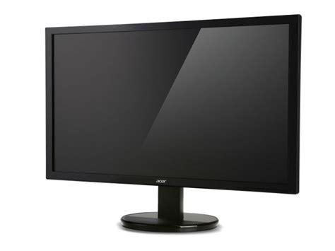 Acer K202hql acer 19 5 k202hql monitor laptopszalon hu