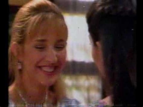 te sigo amando bloopers furcios youtube bloopers de telenovela quot te sigo amando quot 1996 youtube