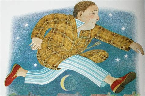 my picture book my by anthony browne