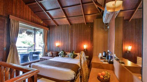 hotels  havelock andaman  place  stay