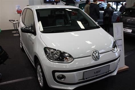 Bill White Volkswagen by Volkswagen Billigstautos Billige Autos Infos News