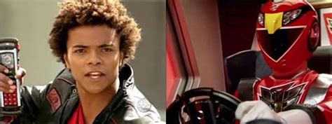 Powers Actors Quot Power Rangers Rpm Quot Actor Eka Darville Cast In New