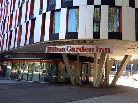 stuttgart garden inn quot au 223 enansicht der stra 223 e aus quot hotel garden inn