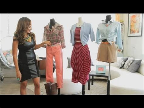 8 Pieces For A Preppy Look by How To Dress Preppy In High School Chic Fashions