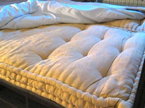materasso di tipi di materasso foto 3 20 design mag