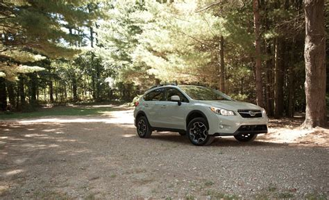crosstex subaru crosstek