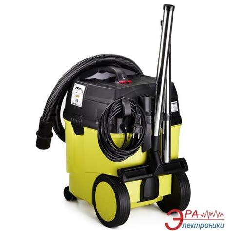 Vacuum Cleaner Karcher Nt 361 Eco karcher nt 361 eco 0