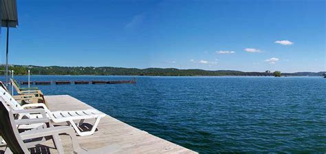 table rock lake house rentals with boat dock indian point table rock lake 100 images table rock