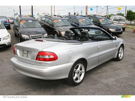 volvo haynes manual for p1 s40 v50 115416 9781844257577 sv4757 9l4731 service manual 2001 volvo c70 pad replacement 2001 volvo c70 lt convertible walkaound start