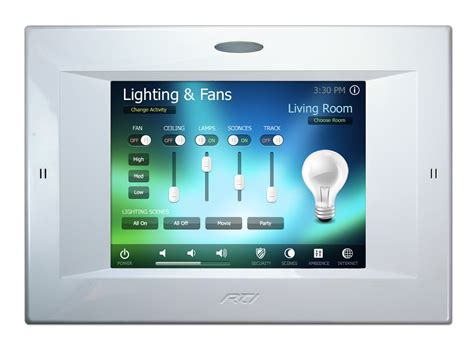 need home automation in miami area
