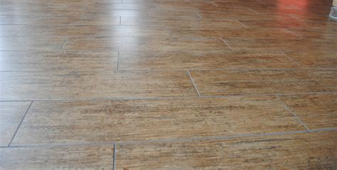 ceramic wood tile type of ceramic tile indianapolis
