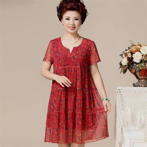 summer clothes for women over 50 summer dresses for women over 40 naf dresses
