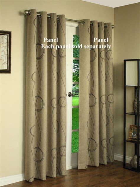 Grommet Window Valance Grommet Curtains Tab Top Curtains Grommet Curtain Panels