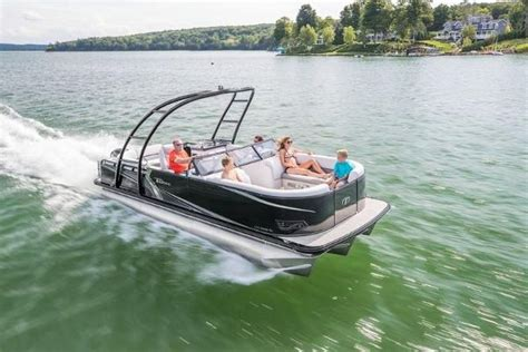tahoe pontoon boat prices tahoe pontoon boats for sale boats