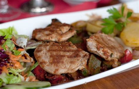 Experiences In Catering 2 by Restaurant Amadys 224 Stade 2 Exp 233 Riences Et 4 Photos