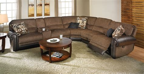 leather sofas sales clearance sectional sofas for sales where the nearest place to you