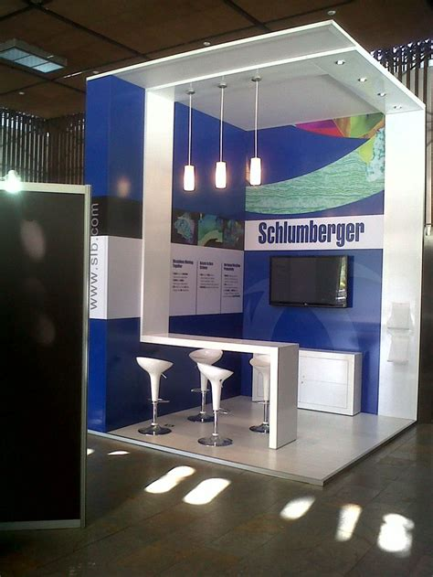 booth design definition 3064 best architecture exhibits images on pinterest