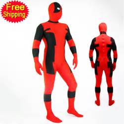 deadpool costume halloween city deadpool halloween costume party city images amp pictures