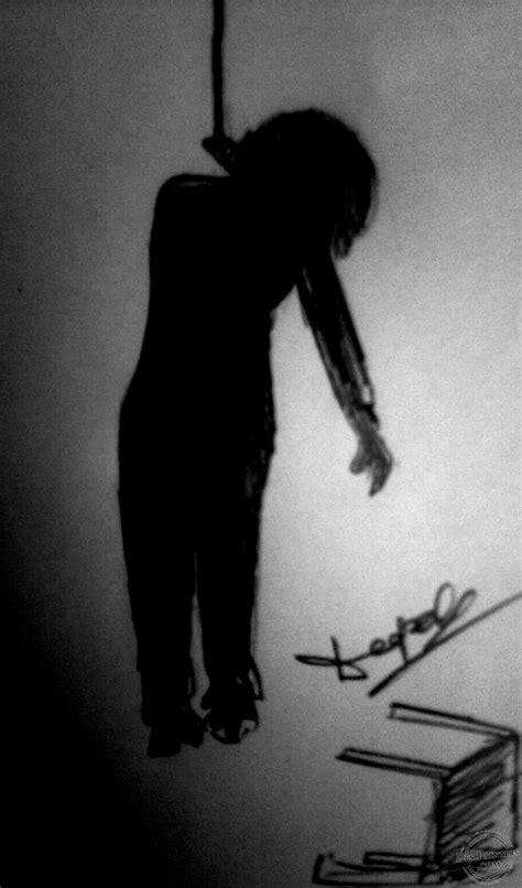 photo hanging hanging sketch desipainters