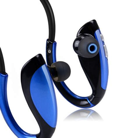 Earphone Fashion fashion nfc bluetooth earphone stereo headset sport