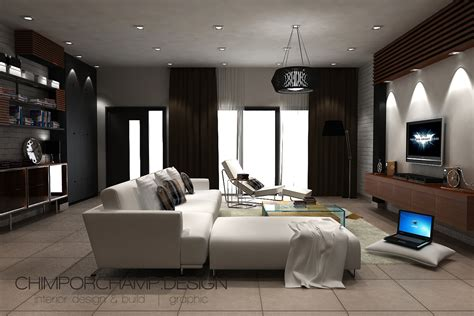 design expert software malaysia emejing malaysia home interior design photos decoration