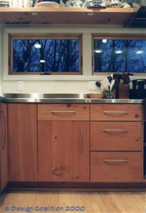 non wood kitchen cabinets delightful placement of non wood kitchen cabinets design coalition