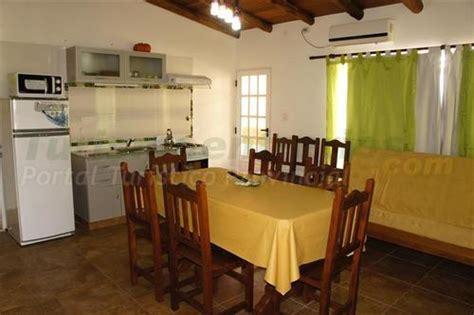 col 243 n san jos 233 villa elisa paz tranquilidad bungalows lucero y yaguarete entre rios bungalows lucero y