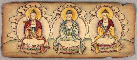 The Bodhisattva Ideal Essays On The Emergence Of Mahayana by Bodhisattva Ideal The Buddhist Centre