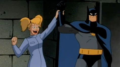Tas Christian Set 2 In 1 Black Series Jj 8885 1 batman the animated series essential characters