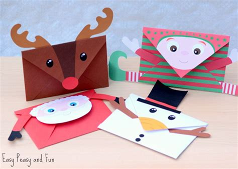 images of christmas envelopes printable christmas envelopes easy peasy and fun