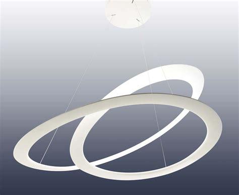 nemo illuminazione kepler nemo illuminazione a sospensione livingcorriere