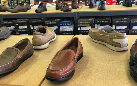 sas comfort shoes coupons you ll find comfort at roberts shoes mad money coupon book