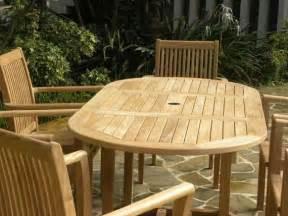 Teak Wood Outdoor Furniture Beautiful Patio Furniture Fort Wayne 9 Teak Wood Outdoor