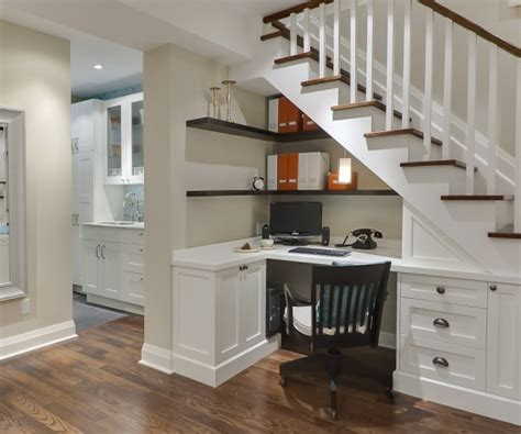 Underneath Stairs Design The Stairs Storage Ideas Home Design And Decor Reviews