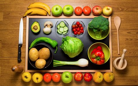 v fruits and vegetables top free fruits and vegetables wallpapers