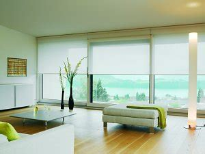 big blinds view topic wide window with a bulkhead immediately above