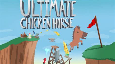 Home Design Game For Windows by La Follia Nei Platformer Game Nasce Ultimate Chicken