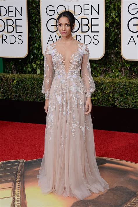 Do You Miss The Golden Globes Carpet by 1831 Best Dress Images On Carpet