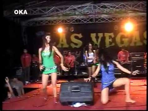 download mp3 dangdut koplo versi dj download lagu dj las vegas mp3 gratis