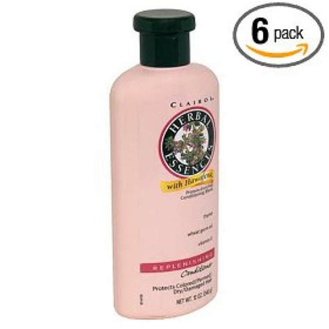 what is the best conditioner for damaged hair ehow dry damaged hair these products were made for you dry