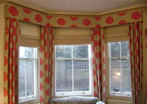 window treatment for bay windows purecomfortlinens com blog window treatments ideas how