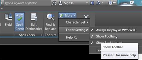 reset toolbars autocad how to change from dark color scheme to light color scheme