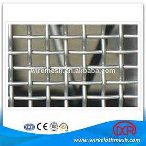 stainless steel mesh home depot stainless steel wire mesh home depot buy home depot