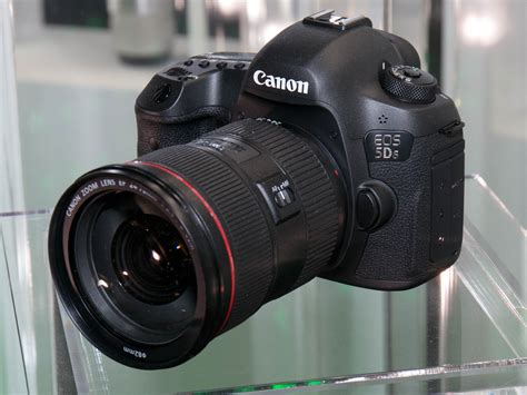 Canon 5ds Only 2015 file canon eos 5ds 2015 cp jpg wikimedia commons