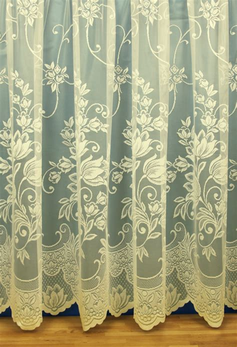 cream floral curtains jade cream floral net curtains woodyatt curtains