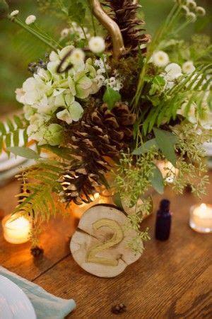 best 25 pinecone centerpiece ideas on winter centerpieces winter table