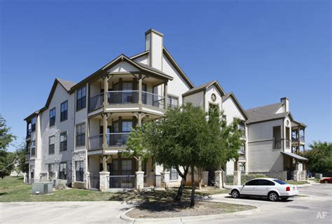white rock apartment homes san antonio tx apartment