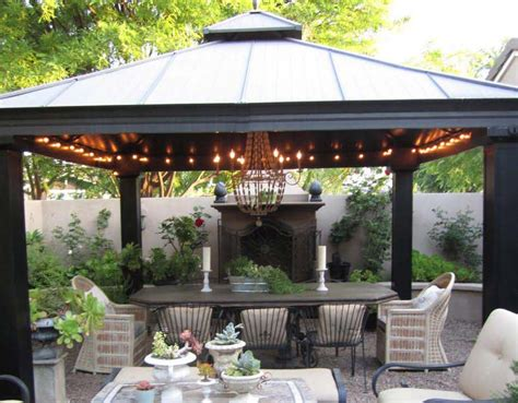 costo gazebo metal gazebos costco pictures pixelmari