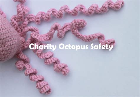 Handmade Toys Uk - charity toys octopus ce marking handmade toys collective